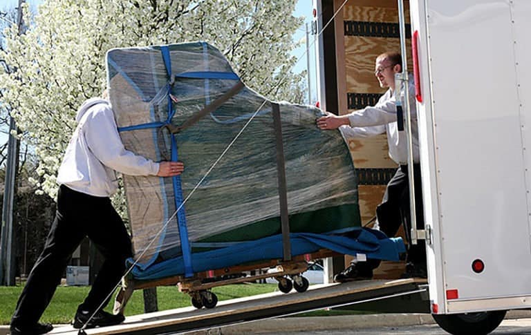 residential movers winnipeg