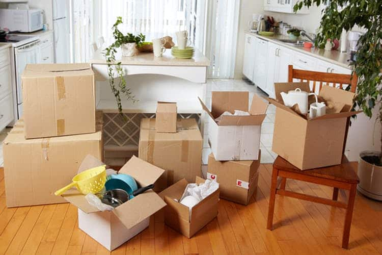 house movers edmonton